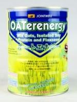 JointWell Oaterenergy (Vegetarian) (850g)
