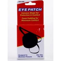 Acu-Life Eye Patch 400013