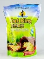 Oat King (Vegetarian) (500g)