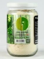 6-Roasted Korean Bamboo Salt (200g)