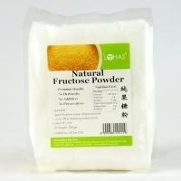 Lohas Natural Fructose Powder (500g)