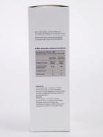 Aspen Nutrition - L-Carnitine with Lemon Flavour (500ml)