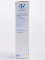 QV Cream - Replenishes Dry Skin (100g)