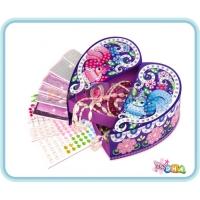 Art & Craft - Mosaics Sparkling Beauty Box