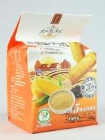 Five Grains Rice Crackers (180g)