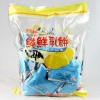 FoYiShan Milk Cracker (400g)