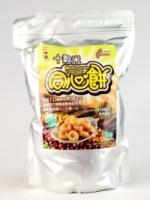 Multi Grain Cracker (Vegetarian) (100g)