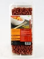 Lohas Organic Red Yeast Ramen (Vegetarian) (300g)