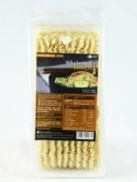 Lohas Wholemeal Ramen (Vegetarian) (300g)