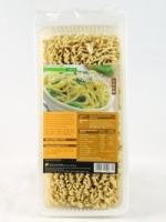 Lohas Organic Multigrain Ramen (Vegetarian) (300g)