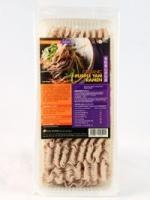 Lohas Organic Purple Yam Ramen (Vegetarian) (300g)