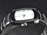 Onish Quartz Stainless Steel Watch 03