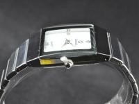Onish Quartz Stainless Steel Watch 04