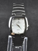 Onish Quartz Stainless Steel Watch 05