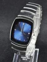 Onish Quartz Stainless Steel Watch 10