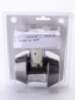 ST Guchi D-292AC Deadbolt Lock