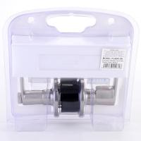 ST Guchi TL8600SN Key Exterior Lock