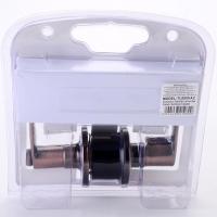 ST Guchi TL8900AC Key Exterior Lock