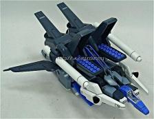 MG 1/100 FA-010A FAZZ