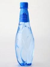 Air Minuman Semulajadi Anugerah (500ml)