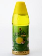 Musoffa Minuman Herba Za'faran (500ml)