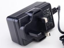 Ns Adapter Nbr 9V2A