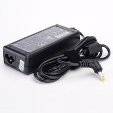 Ns Adapter Lishin 20V3.25A
