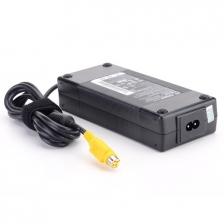 Ns Adapter Ibm 16V7.5A