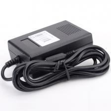Ns Adapter Nbr 5V2.5A