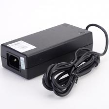 Ns Adapter Nbr 5V7A