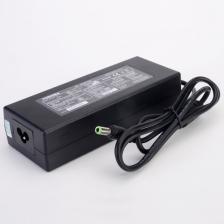Ns Adapter Toshiba 19V6.3A