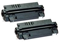 TonerGreen C4129X 29X Black Compatible Printer Toner Cartridge Value Pack 2X