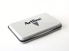 Artline Stamp Pad Size/Format NO.00 (EHJ-1)