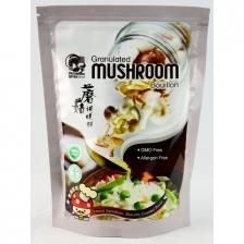 Granukated Mushroom Bouillon (Vegetarian) (250g)