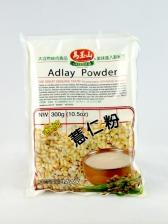 GreenMax Barley Powder (300g)