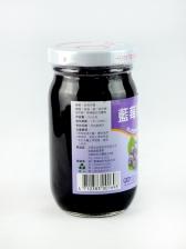 Leezen Blueberry Jelly (260g)