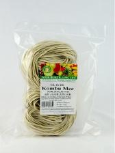 Kombu Mee (6 pcs)