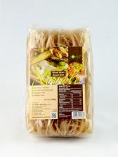 Lohas Whole Grain Brown Rice Noodles (350g)