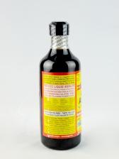 Bragg Liquid Aminos Natural Soy Sauce Alternative (473ml)