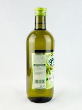 Goccia Doro Sansa Olive Oil (1L)