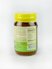 GreenMax Sambal Tom Yam Vegetarian Segera (Vegetarian) (275g)