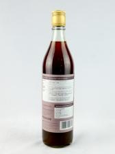 Lohas Passion Fruit Vinegar (600cc)