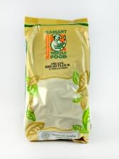 Radiant Whole Food Organic Bread Flour (1kg)