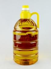 Ricebean Oil (2L)
