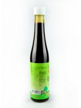 Wei Junug Organic Black Soy Sauce (Thick) (450g)