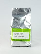 AyurCo Organic Enema Coffee (200g)