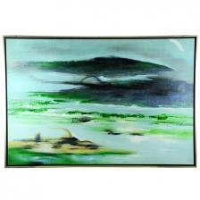 Oil Painting (U47)