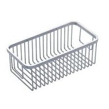 Aimer Italy Stainless Steel Dish Rack (SWBK 21001)