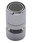 Aimer Italy Brass Adjustable Aerator (STG 02)
