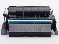 Lexmark T642 Black Printer Toner Cartridge